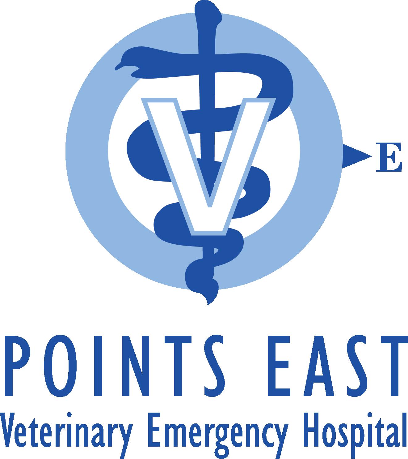 Points East Veterinary Emergency Hospital